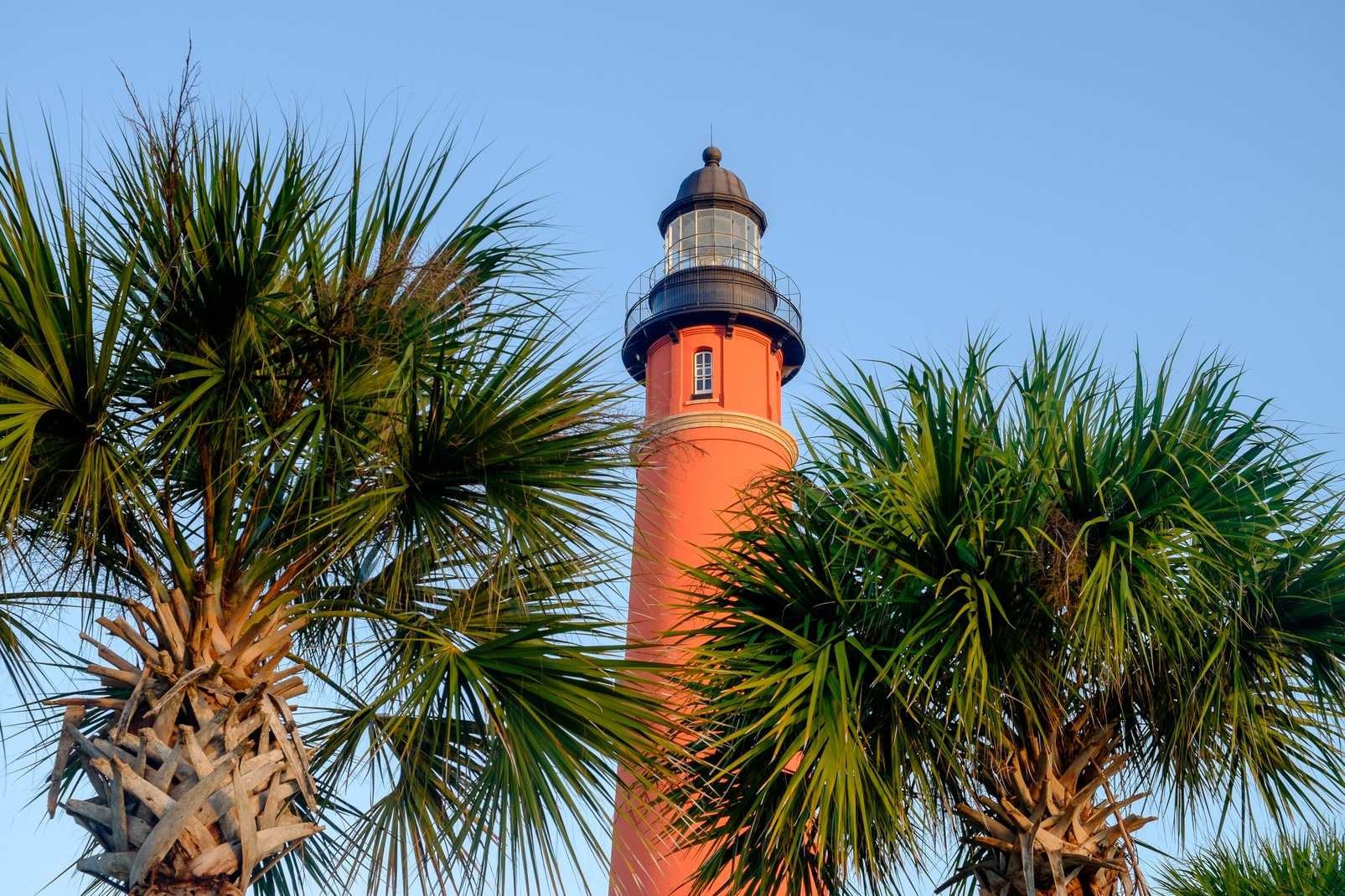 Climbing Through History Get To Know The Ponce De Leon Inlet Light