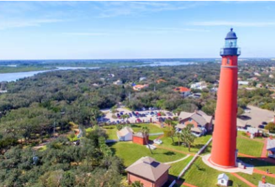 7 Things You Didn't Know About the Ponce De Leon Inlet